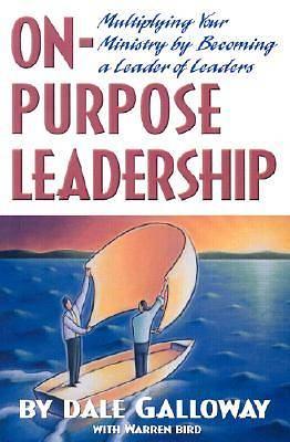 On-Purpose Leadership