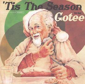 Picture of Tis the Season to Be Gotee