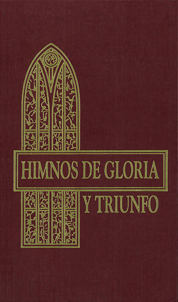 Picture of Himnos de Gloria y Triunfo.