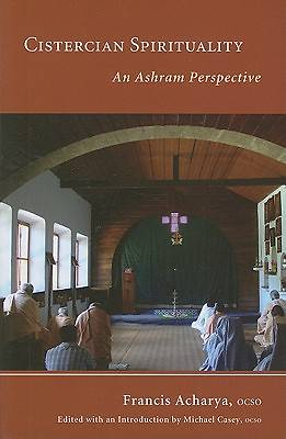 Picture of Cistercian Spirituality