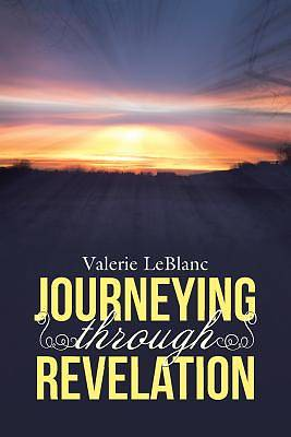 Journeying Through Revelation