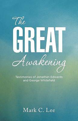 Picture of The Great Awakening