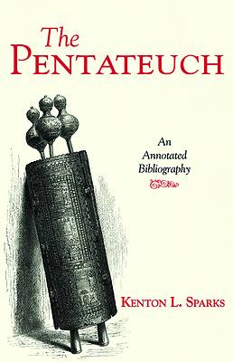 Picture of The Pentateuch
