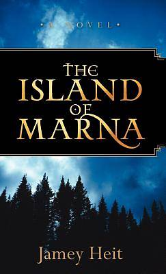 The Island of Marna