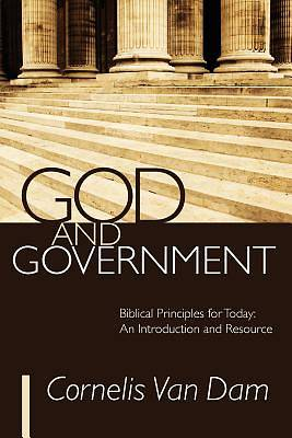 God and Government