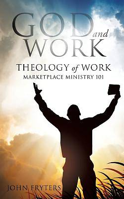 Picture of God and Work