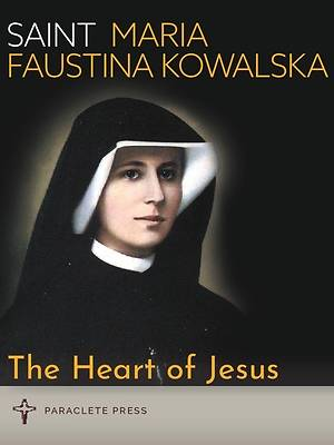Picture of The Heart of Jesus