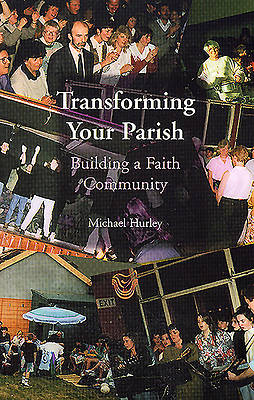 Picture of Transforming Your Parish