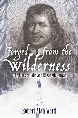 Picture of Forged from the Wilderness