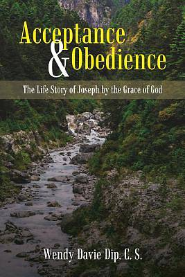 Picture of Acceptance & Obedience