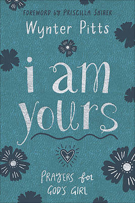 Picture of I Am Yours