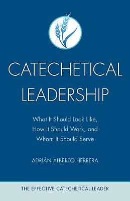 Catechetical Leadership