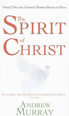 Holy Spirit of Christ