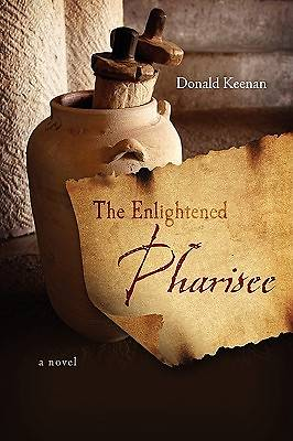 The Enlightened Pharisee