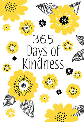 Picture of 365 Days of Kindness