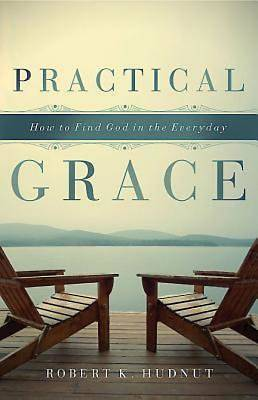 Picture of Practical Grace