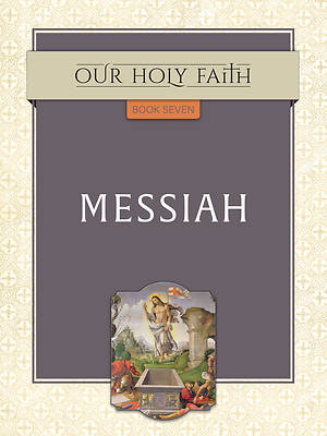 Picture of Messiah, 7