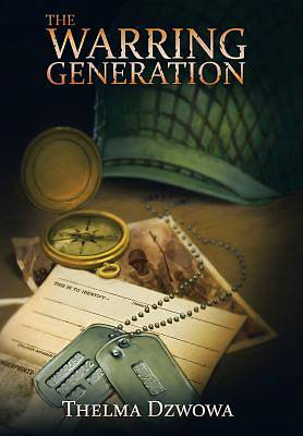 Picture of The Warring Generation