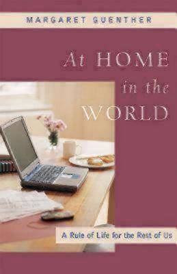 Picture of At Home in the World