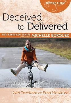 Deceived to Delivered