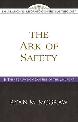 Picture of The Ark of Safety