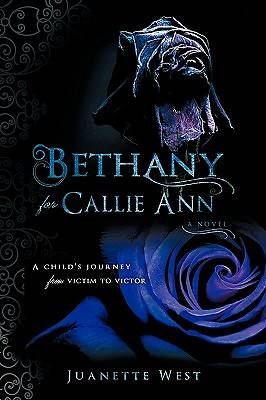 Bethany for Callie Ann