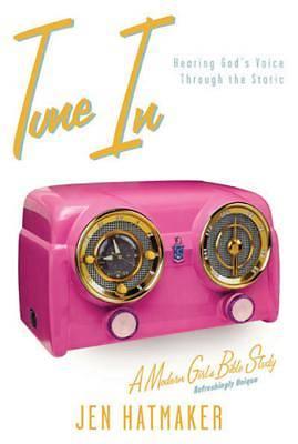 Picture of Tune In - eBook [ePub]