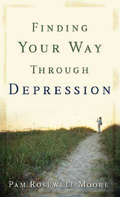 Picture of Finding Your Way Through Depression