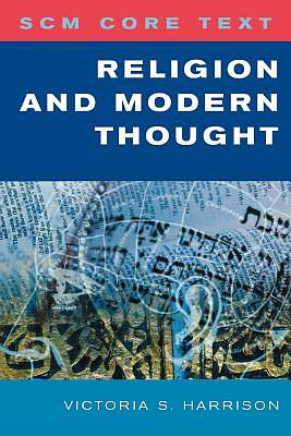 SCM Core Text Religion and Modern Thought [ePub Ebook]