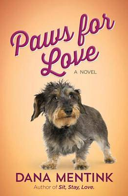 Paws for Love [ePub Ebook]