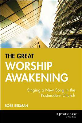 The Great Worship Awakening