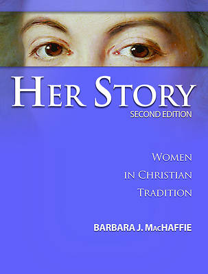 Her Story Second Edition
