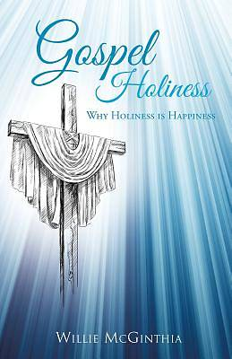 Picture of Gospel Holiness
