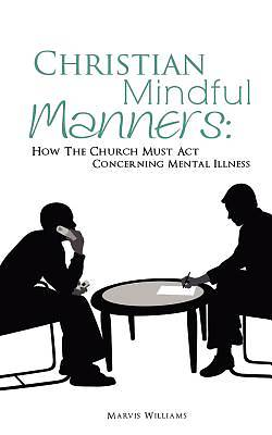 Christian Mindful Manners