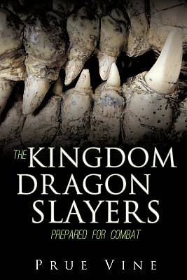 Picture of The Kingdom Dragon Slayers