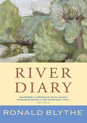 River Diary [ePub Ebook]