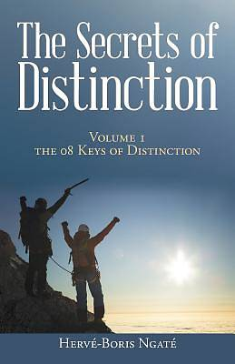 Picture of The Secrets of Distinction