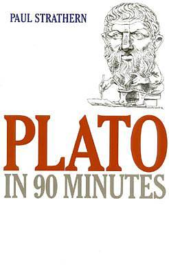 Picture of Plato in 90 Minutes