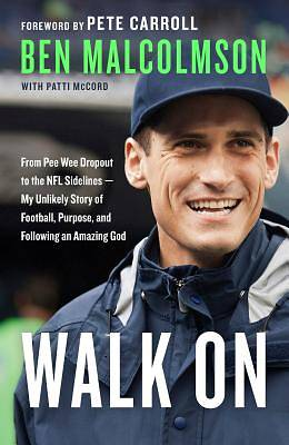 Picture of Walk on