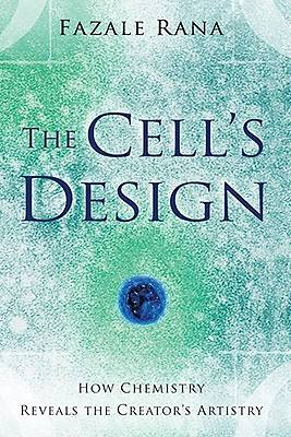 The Cells Design