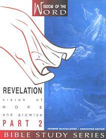 Picture of Revelation, Part 2
