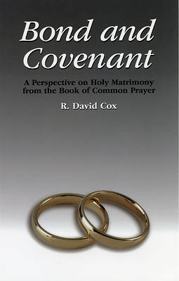 Picture of Bond and Covenant