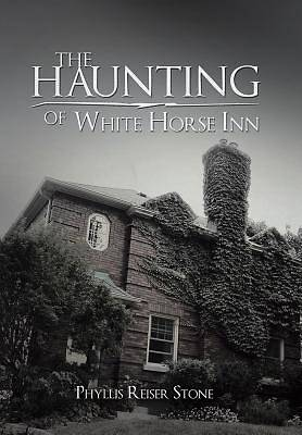 Picture of The Haunting of White Horse Inn
