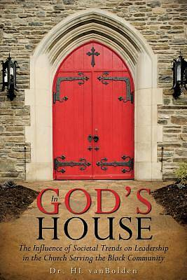 Picture of In God's House