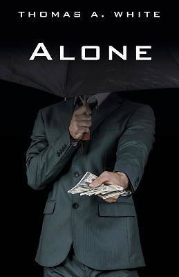 Picture of Alone