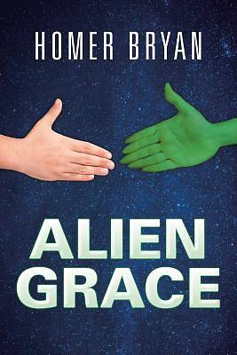 Picture of Alien Grace