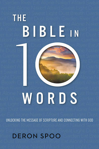The Bible in 10 Words