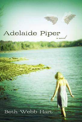 Picture of Adelaide Piper