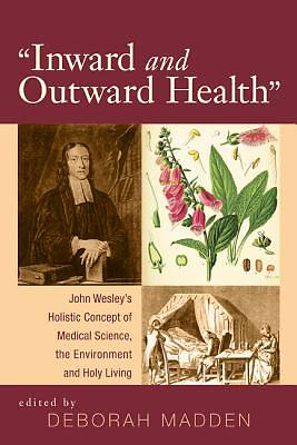 Inward & Outward Health