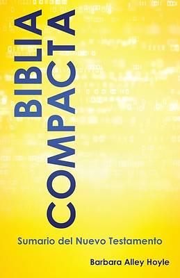 Picture of Biblia Compacta